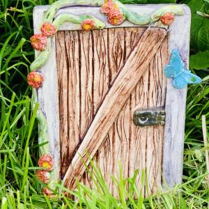 Lilly's Pixie deurtjes 245