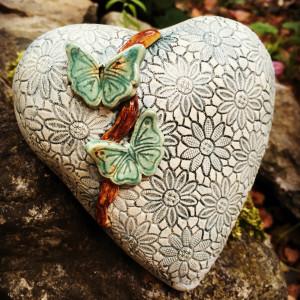 Urnen Urn hart medium 134