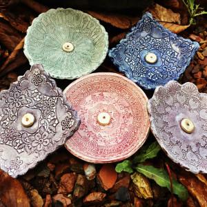 Kennis maken met keramiek