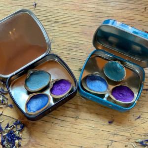 Verf & Inkt Fairy Dust 115